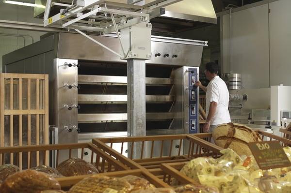 FoodIndustry1