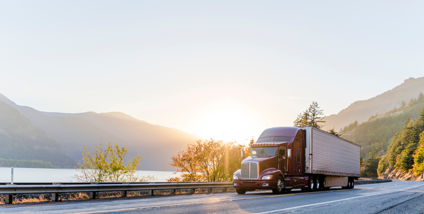 Refrigerated-trucks-use-carbon-graphite