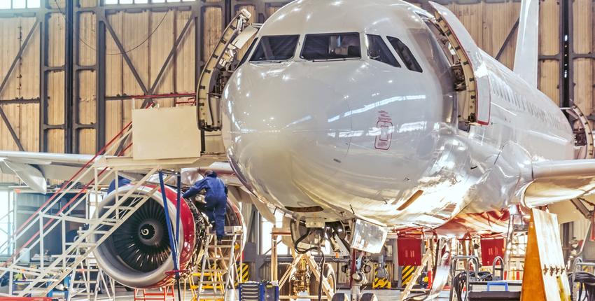 aviation-hangar-pma-parts-for-repair