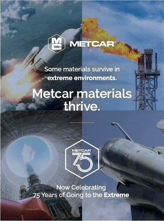 75-years-metcar-1
