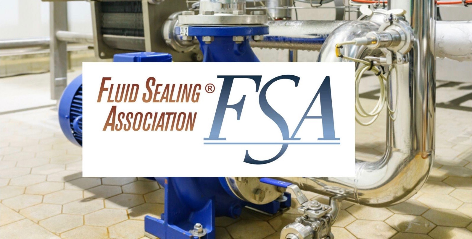 Metcar Joins FSA: Achieving Higher Standards & More Sustainable Manufacturing