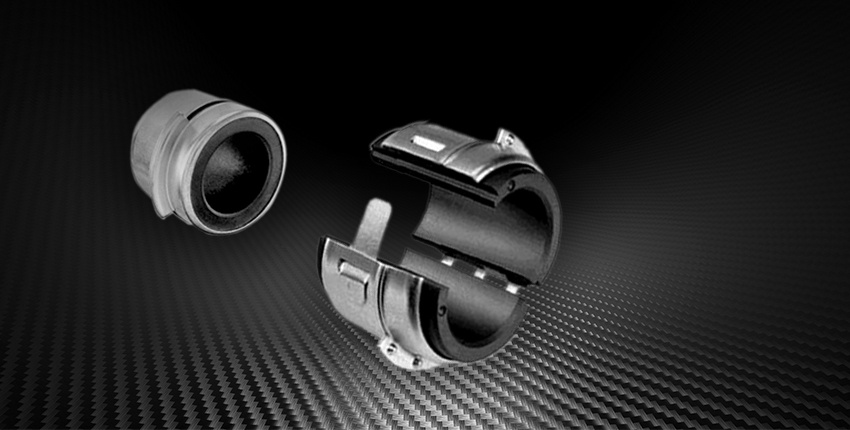 The Top 3 Benefits of Carbon Graphite Board Dryer Bearings
