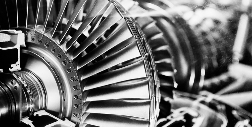 How Gas Turbines in Jet Engines Use Air Bleed Valves & How to Optimize Efficiency